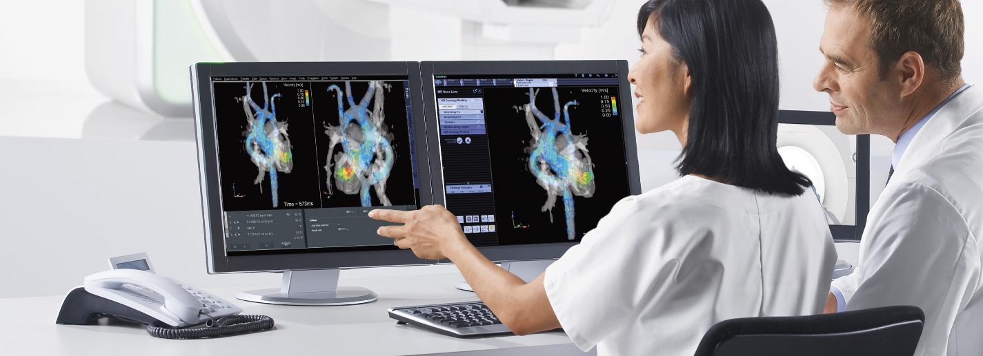Radiologia Roma